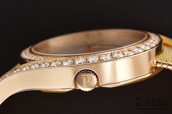 中国风的伯爵龙与凤系列G0A36549 手表在上海的回收情况如何?