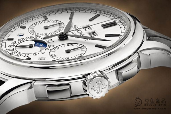 百达翡丽手表的保修期限是多久?有没有简单的手表保养方法?