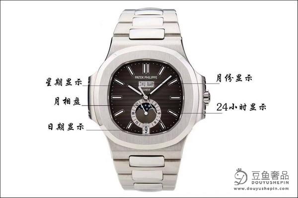 上海百达翡丽手表回收公司在什么地方?