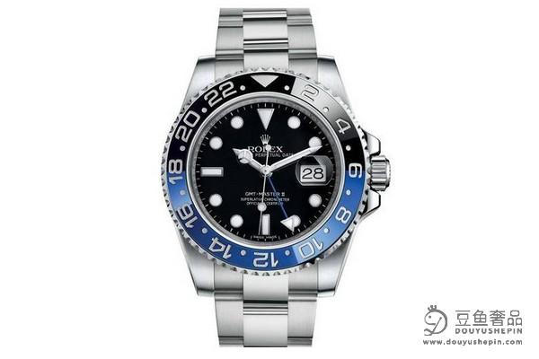 上海哪里回收二手劳力士潜航者型系列手表比较好?