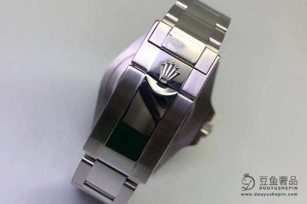 上海二手劳力士手表的回收市场怎么样?劳力士手表是否需要定期保养?