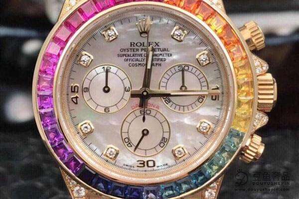 劳力士日志系列m278273-0016手表在回收时有什么条件呢?