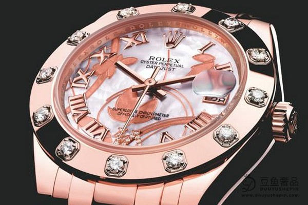 上海劳力士格林尼治型II系列116759手表的回收折扣一般是多少?