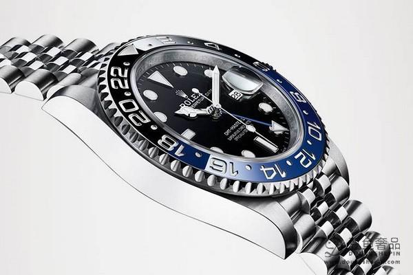 上海老手表可以回收吗_劳力士Airmaster手表回收价格是多少?