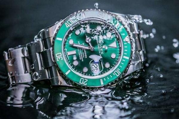 在上海回收劳力士星期日历型系列手表的过程中要注意什么?
