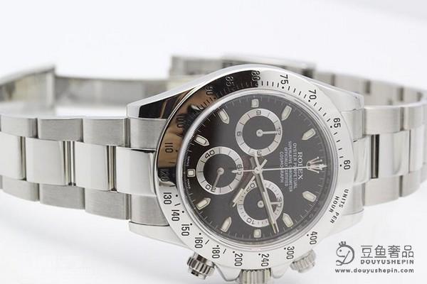 劳力士和欧米茄哪个品牌的手表更好?保值能力更强值?