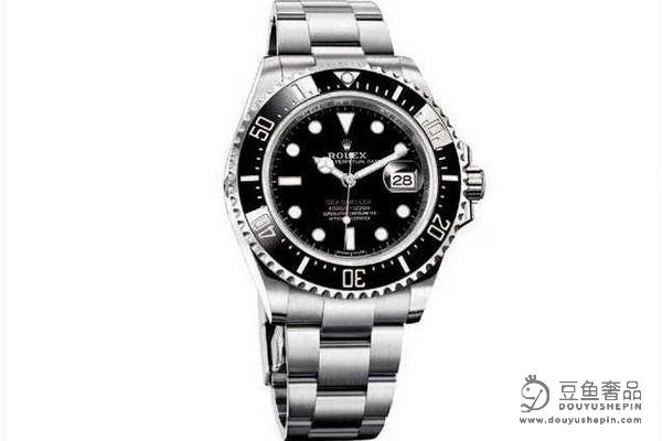 新的劳力士回收价格高吗_二手手表好回收吗?