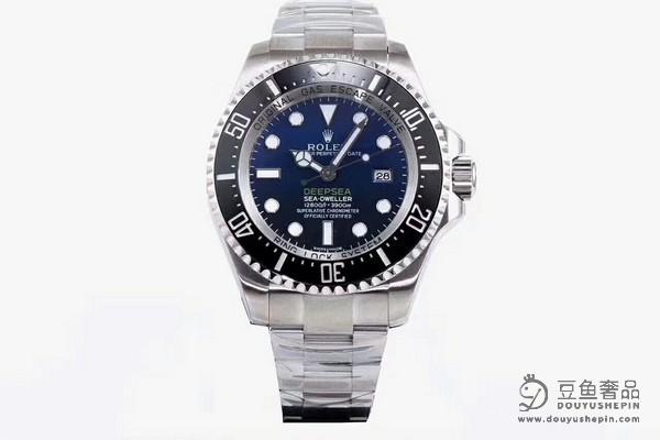 劳力士格林威治型II116713手表回收价格高吗?