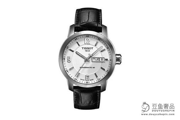 天梭手表有回收价值吗?可以几折回收新款天梭手表?