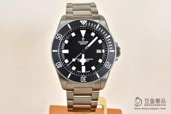 上海的哪里回收二手手表_帝舵手表可以回收吗?