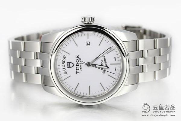 上海哪里能高价回收帝舵手表?帝舵手表回收价格一般是几折?