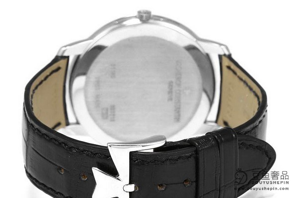 上海浦东哪里有江诗丹顿手表回收店?