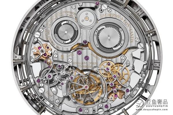江诗丹顿奎德利系列4500s手表可以回收吗?能回收多少钱?