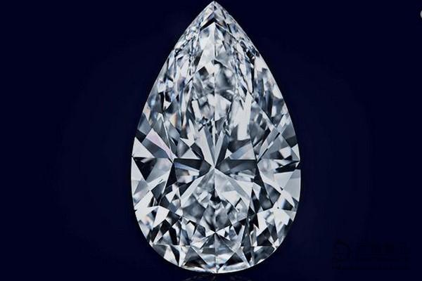 上海钻石回收哪个更好?一般回收钻石的程序是什么