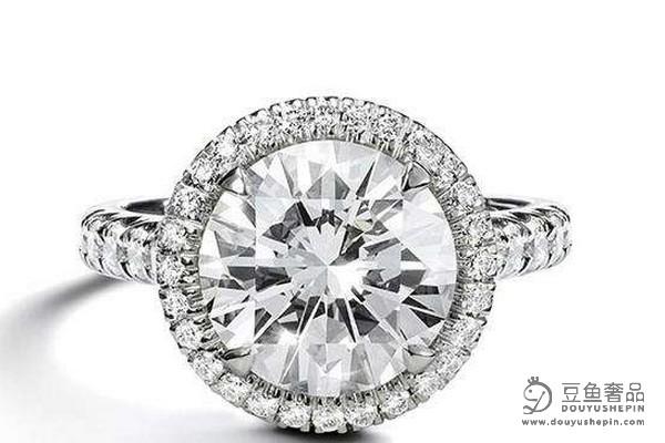钻石戒指回收的价格怎么样_上海哪里回收宝格丽