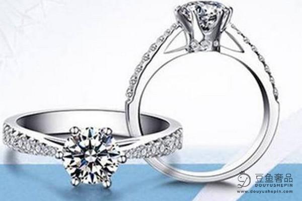 卡地亚流行款钻石项链,价格是多少?