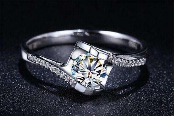 30点钻石是好的回收吗?上海钻石回收价格一般为几折