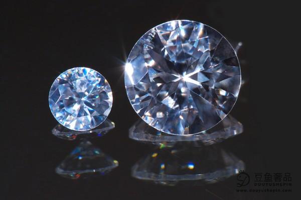 周大生钻石项链回收? 3000元钻石项链回收价格多少