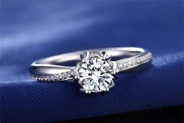徐汇区哪里有回收白金钻石项链? 回收钻石项链的一般要求是什么