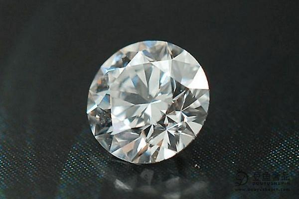 上海哪里有高价回收蒂芙尼珠宝?一般来说,买2万条项链的价格可以是回收